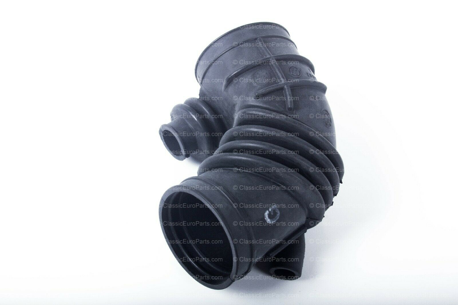 Air intake boot for E30 320i from 1988 13711726204