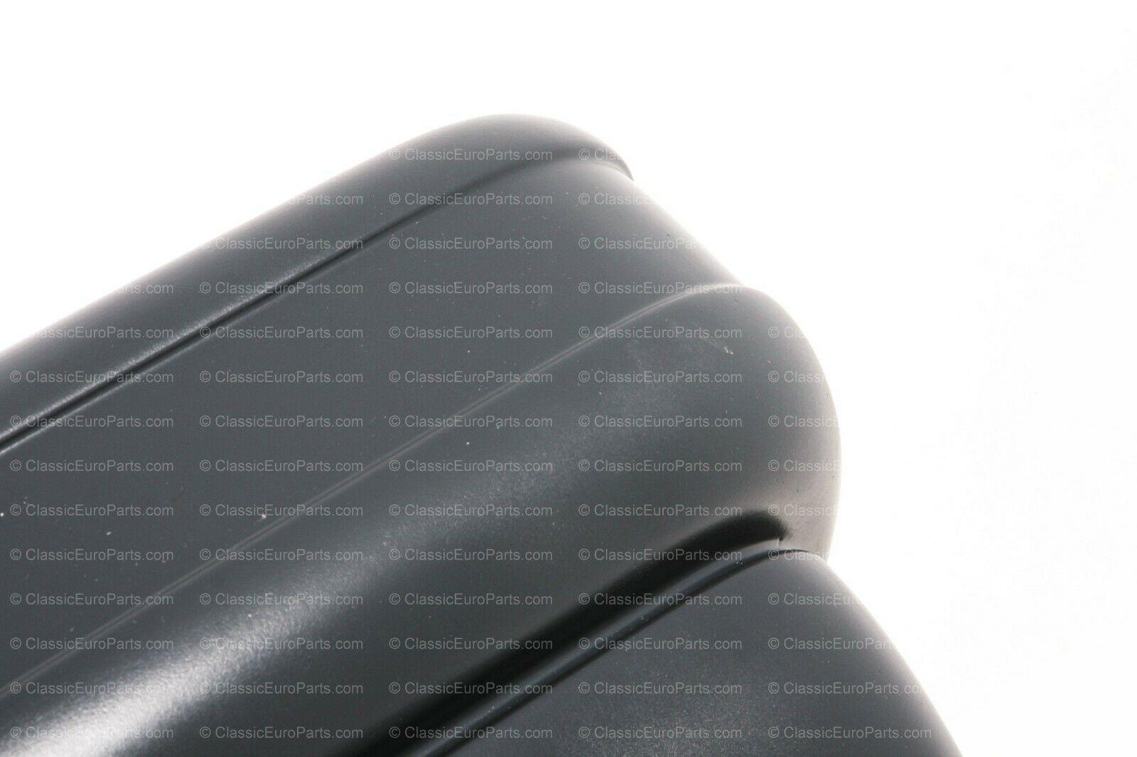 Honda Parts Cheap >> Rear bumper for E30 Mtech 2 – ClassicEuroParts